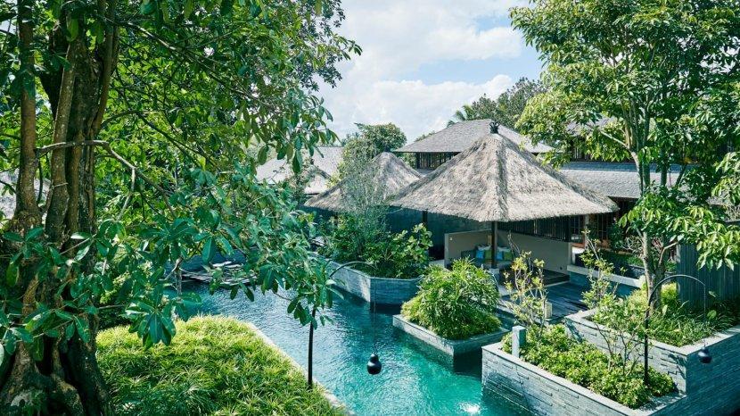 Hoshinoya-Bali-Terpilih-SebagaiCondé-Nast-Travelers-2021-Readers-Choice-Awards.jpg