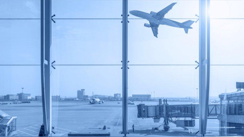 Penerbangan Internasional Segera Dibuka, AP I Tunggu Regulasi Kemenhub & Kemenkes