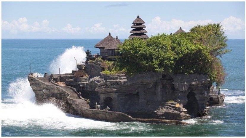 Bali Masuk Destinasi Tak Layak Kunjung, PHRI dan IHGMA Angkat Bicara