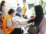 Bandara-Ngurah-Rai-siapkan-layanan-vaksinasi-cegah-Covid-19.jpg