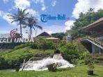Destinasi-wisata-Kali-Unda-di-wilayah-Desa-Paksebali-Klungkung-Jumat-17-September-2021.jpg