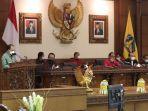 Mal dan DTW Dibuka Lagi, Gubernur I Wayan Koster Minta Masyarakat  Tetap Jaga Prokes