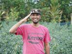 Petani-Muda-Bali-Petani-Muda-Keren-AA-Gede-Agung-Wedhatama-P.jpg