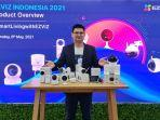 Product-overview-Ezviz-Indonesia-2021.jpg