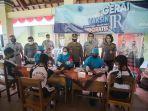 Tekan-Sebaran-Covid-19-Jasa-Raharja-Gandeng-Biddokkes-Polda-Bali-Gelar-Vaksinasi.jpg