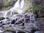 ggc-waterfall.jpg