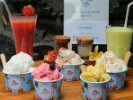 lezatnya-gelato-berbahan-dasar-coconut-milk-gourmet-gelato-ubud.jpg