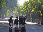 7 Fakta Menarik Hari Raya Nyepi 2021 di Bali Saat Pandemi Covid-19 Masih Melanda