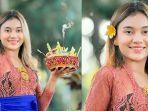 salah-satu-pemenang-lomba-foto-model-favorite-indonesia-bali-2020.jpg