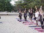 ukm-goldmonk-yoga-ini-sendiri-dibentuk-sejak-tanggal-3-juni-2014-lalu.jpg