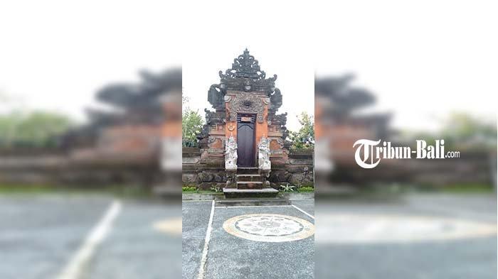 Mengenal Seni Bangunan Hingga Maknanya di Bali