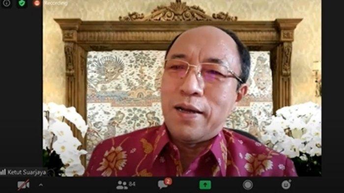 Sebanyak 747 Tenaga Kesehatan di Bali Terpapar Covid-19, 5 Dokter Meninggal