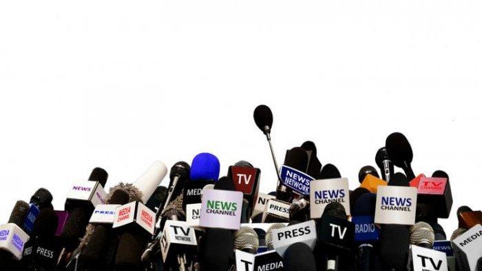 Hari Pers Nasional (HPN)