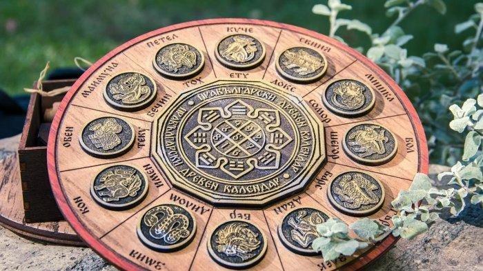 Ramalan Zodiak Mingguan: 21 November 2020 hingga 27 November 2020