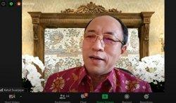 Jawab Isu RS Sengaja Klaim Covid-19 kepada Pasien, Kadiskes Bali: Saya Jamin di Bali Tidak Ada