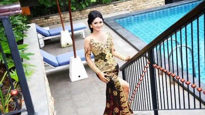 Ni Luh Putu Trisna Yunita Sari, Duta Bahasa Provinsi Bali yang Sempat Tak Miliki Harapan Kuliah