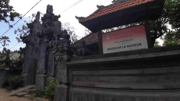 Rekomendasi 6 Museum Keren di Bali Yang Wajib Wisatawan Kunjungi