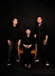 Tridatu Band