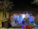 Konser-musik-bahasa-Bali-di-Puri-Kauhan-Ubud.jpg