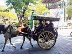 Menikmati-akhir-pekan-dengan-mengikuti-Tour-Dokar-Denpasar-heritage.jpg