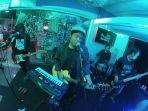 Nonekos-band-asal-Amlapura.jpg