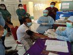 Pelaksanaan-vaksinasi-untuk-penyandang-disabilitas-di-Kelurahan-Serangan-Denpasar.jpg