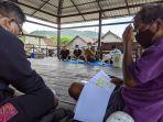 Sosialisasi-penggunaan-pertalite-ke-para-nelayan-di-Klungkung-Bali-pada-Rabu-15-September-2021.jpg