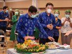 kaih-ibu-hospital.jpg