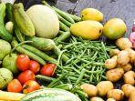 sayurann.jpg