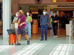 suasana-kedatangan-penumpang-di-bandara-ngurah-rai-bali.jpg