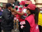 suka-duka-relawan-dan-petugas-pmi-bali-di-tengah-pandemi-covid-19.jpg