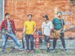 the-chickens-band-launching-album-pandemic-and-the-broken-lies.jpg