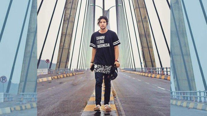 Kemegahan Jembatan I Barelang, Warisan Mendiang BJ Habibie yang Jadi Ikon Wisata Batam