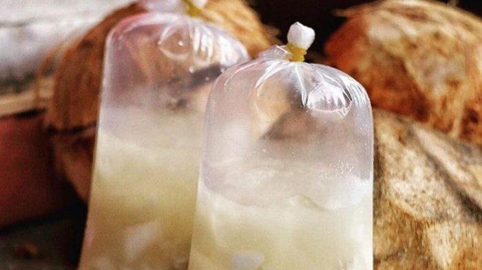 5 Minuman Es Kaki Lima Populer di Batam, Tak Kalah Segar dengan Minuman Kekinian