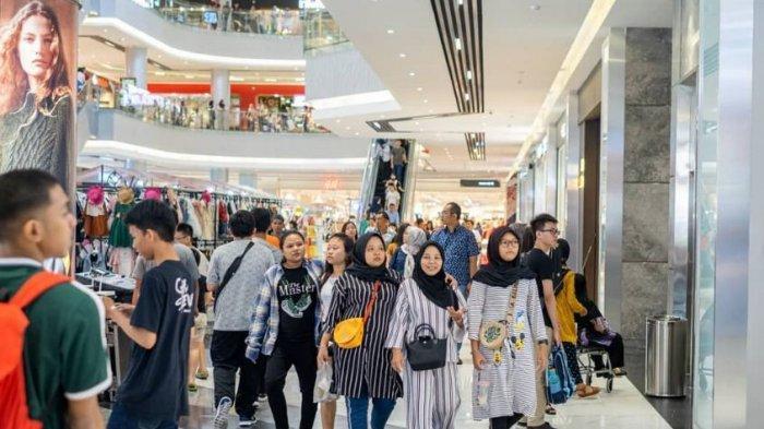 Pulihkan Tingkat Kunjungan di Tengah Pandemi, Mega Mall Batam Centre Kini Hadirkan MM Radio