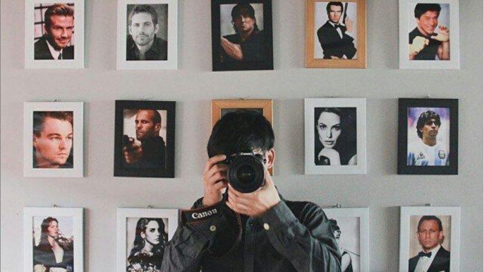 5 Kafe Paling Instagramable di Batam, Sediakan Photobooth hingga Nuansa Serba Pink