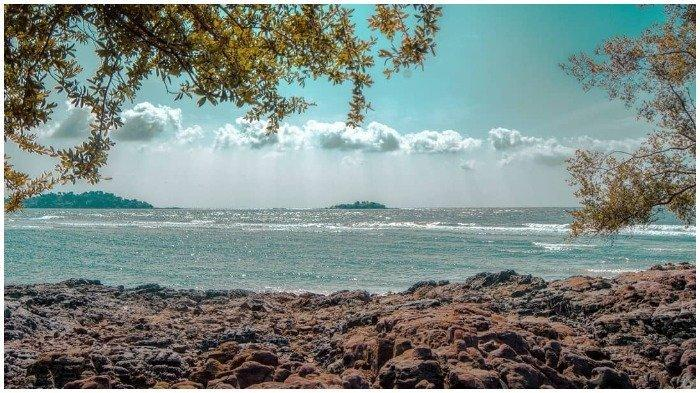 5 Pantai di Batam Ini Bisa Kamu Kunjungi saat Liburan Akhir Tahun