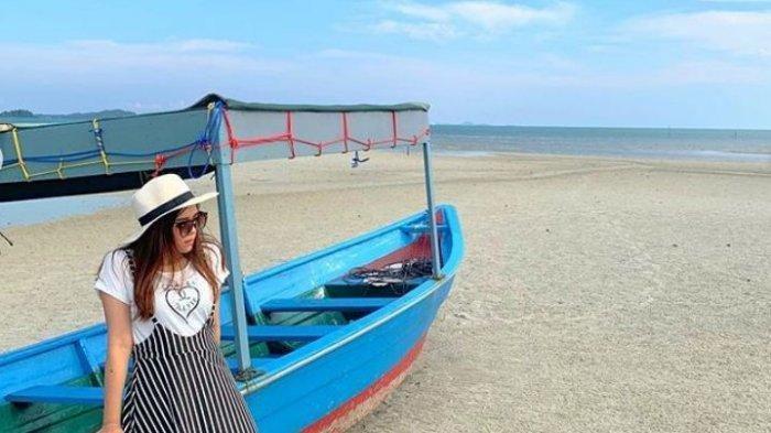 Dekat Bandara dan Pusat Kota, Berikut Panduan Wisata ke Pantai Melayu Batam