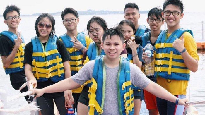 Daftar Harga Tiket Wahana di Sea Forest Adventure Batam, Sediakan Jetski dan Banana Boat