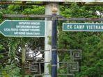 camp-vietnam-di-batam.jpg
