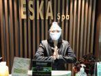 eska-wellness-spa-massage-and-salon.jpg