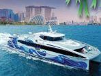majestic-fast-ferry.jpg