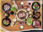 restoran-korean-bbq-di-batam.jpg