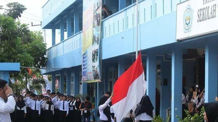 STIE Pembangunan Tanjungpinang
