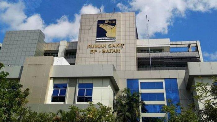 RSBP Batam
