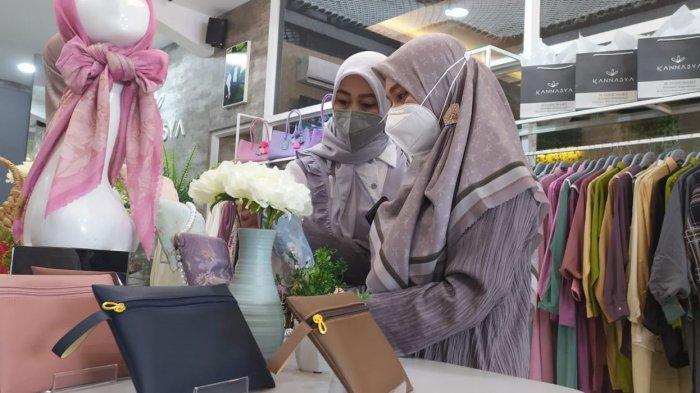 Tempat Ngopi dan Butik Fesyen Baru di Kota Bandung yang Tawarkan Produk Jabar, Harga Terjangkau