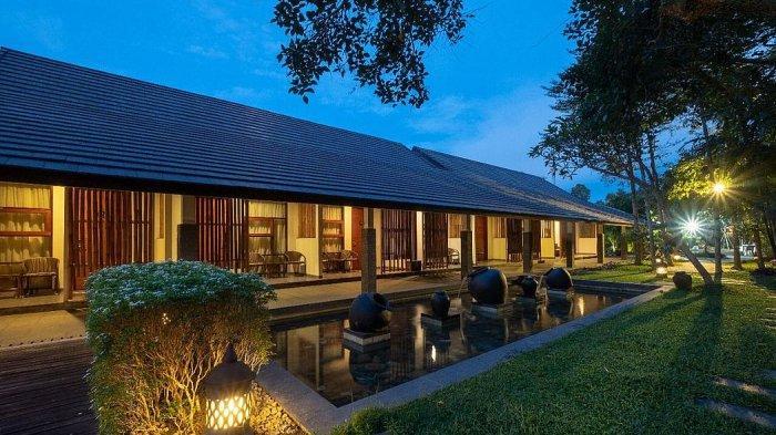 Di Masa Pandemi, Waringin Hospitality Tetap Meluncurkan Wajah Baru Rumah Kito Resort by WH
