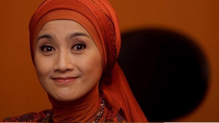 Dessy Ratnasari Akan Menjadi Ikon Pariwisata Kabupaten Kuningan