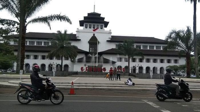 Jabar dan Malaysia Sepakat Kerja Sama Promosi Pariwisata Khususnya Umrah dan Pertukaran Pelajar