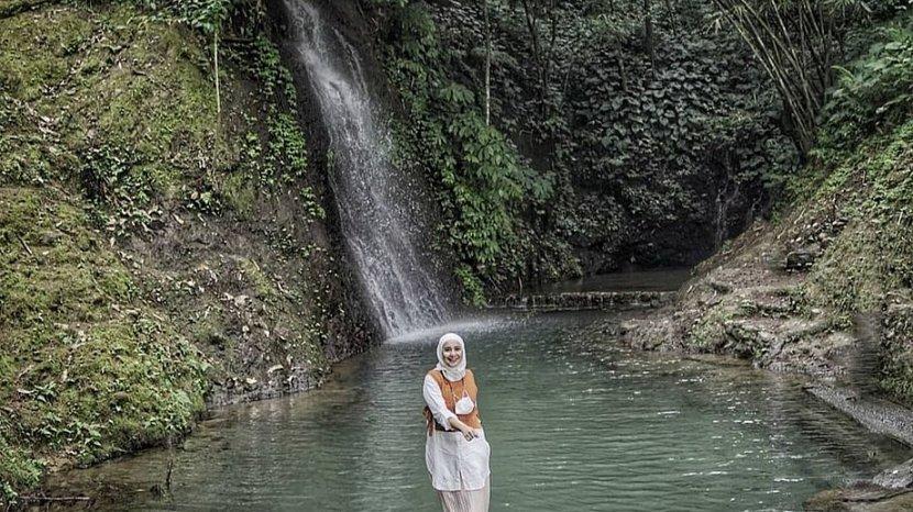 Desa Nunuk Baru dan Bantaragung di Majalengka Masuk 300 besar Anugerah Desa Wisata Indonesia